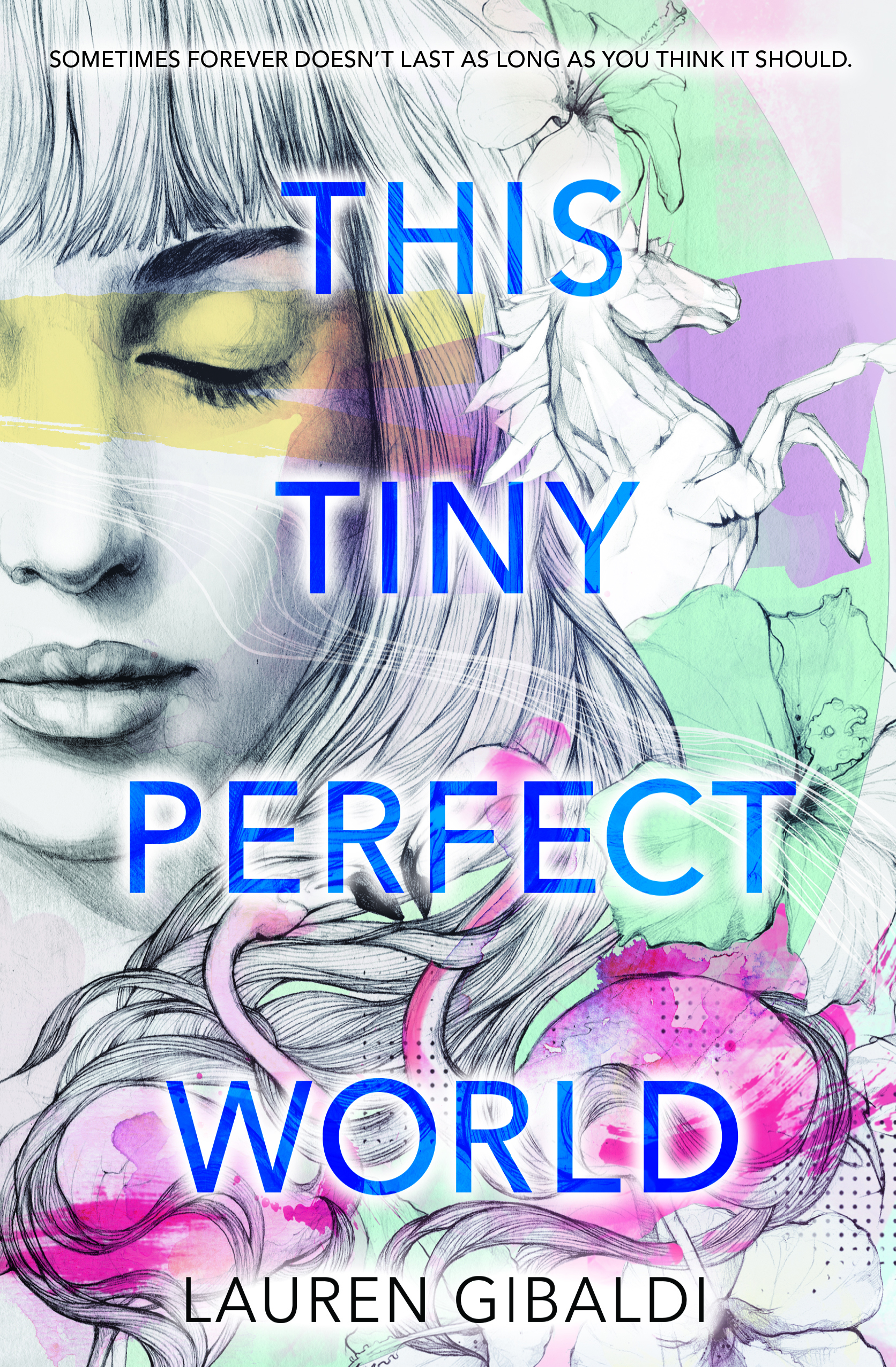 TinyPerfectWorld_frontcover_highres
