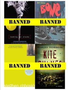2014_banned_bkmk1