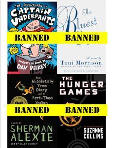 2014_banned_bkmk2