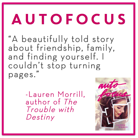 laurenmorrill blurb