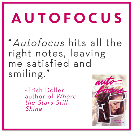 trishdoller blurb