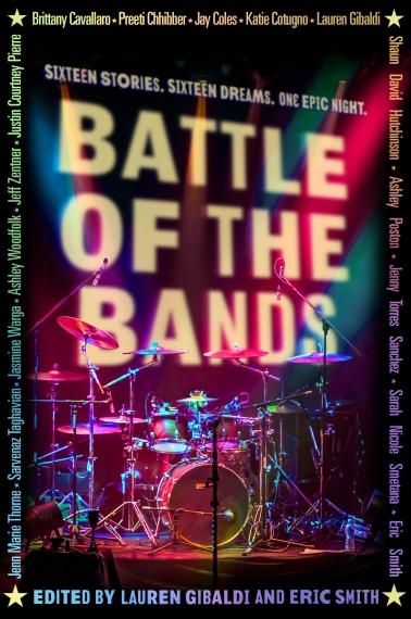 BattleOfTheBands_jkt